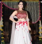 sunny_leone_latest_photos-4