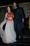 sunny_leone_latest_photos-5