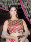 sunny_leone_latest_photos-6