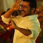 Surya Movie Thaanaa Serndha Koottam New Stills
