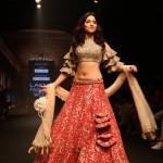 tamannaah-bhatia-at-lakme-fashion-week-1