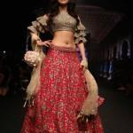 tamannaah-bhatia-at-lakme-fashion-week-2