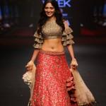 tamannaah-bhatia-at-lakme-fashion-week-3