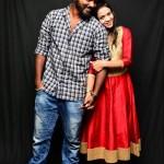 tamil-anchor-manimegalai-and-her-husband-hussain-photos-2