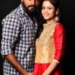 tamil-anchor-manimegalai-and-her-husband-hussain-photos-3