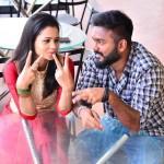 tamil-anchor-manimegalai-and-her-husband-hussain-photos-4