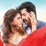 Velaikkaran Tamil Movie Photo Nayanthara and Shivakarthikeyan