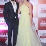 viratkohli_anushkasharma_latest_photos-8