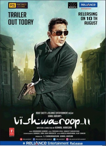 vishwaroopam-2_1528801123140