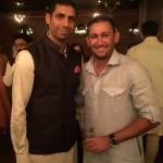 zaheer-khan-and-sagarika-ghatges-post-wedding-party-photos-2