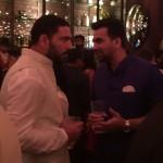zaheer-khan-and-sagarika-ghatges-post-wedding-party-photos-4
