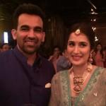 zaheer-khan-and-sagarika-ghatges-post-wedding-party-photos-5