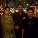 zaheer-khan-and-sagarika-ghatges-post-wedding-party-photos-6