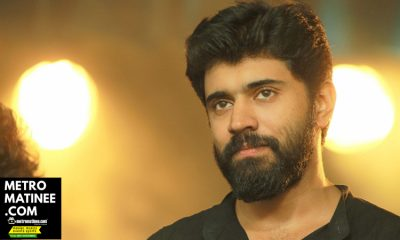 Nivin_Pauly's_Next_Movie