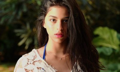 Suhana_Khan_latest_photos (5)
