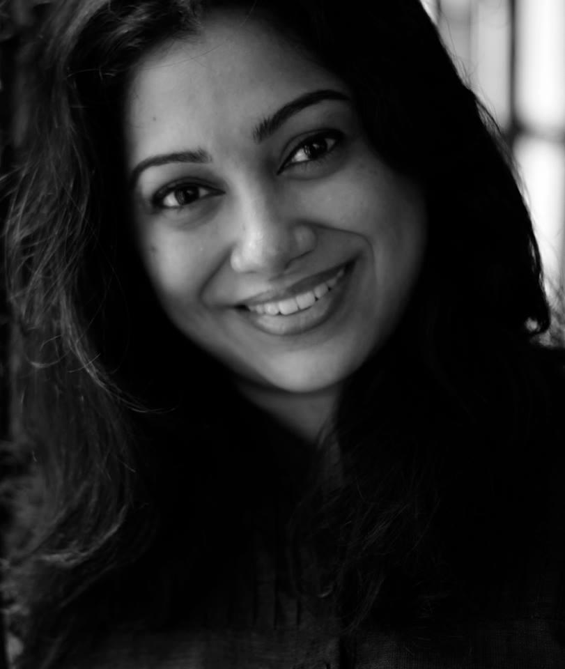 Anjali_Menon