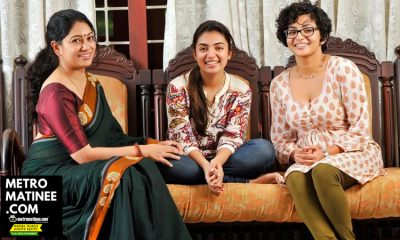 Anjali_Menon's_next_movie