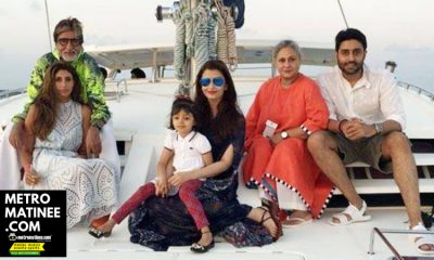 Bachchan_family
