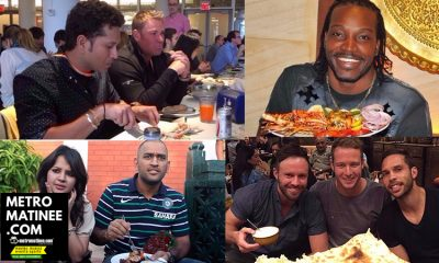 Cricketers_And_their_favourite_Food_Items