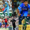 Famous-cricketers-who-never-played-in-a-World-Cup-for-their-nation