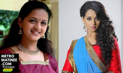 Malayalam_actresses_makeover