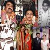 Malayalam_artists_Marriage_photos
