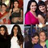 Mothers_Daughters_in_Bollywood