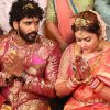 Namitha_Wedding_Photo