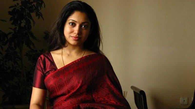 Prithviraj-Anjali-Menon-movie-to-feature-Nazriya-Nazim-indialivetodaymovies-800x450