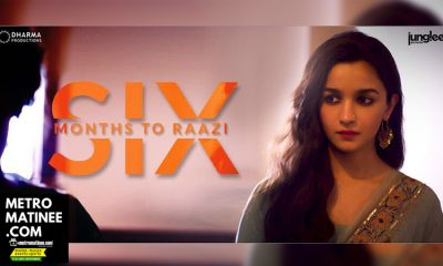 Raazi_movie