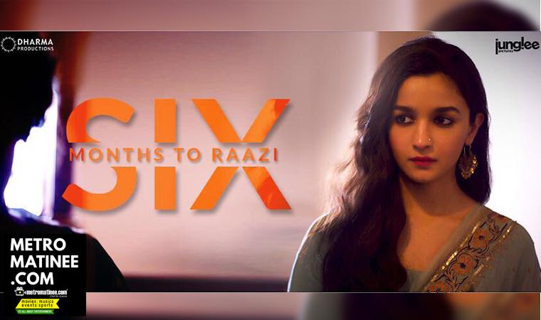 Raazi_movie