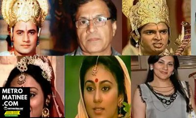The-Ramayana-serial-cast-after-30-years