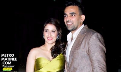 Zaheer_Khan_Sagarika_Ghatge_Post_Wedding