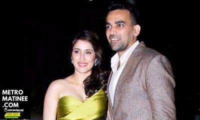 Zaheer_Khan_Sagarika_Ghatge_Post_Wedding