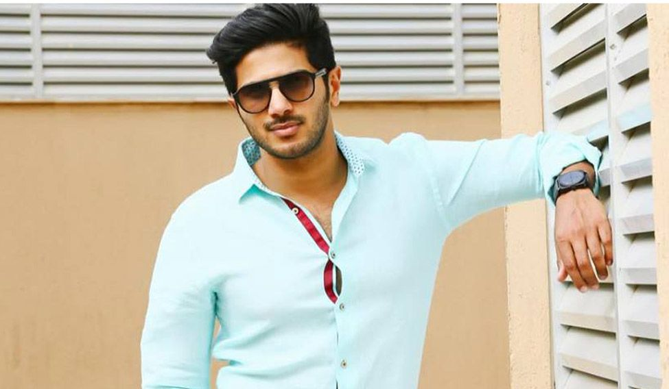 dulquer-salmaan-interview-fb.jpg.image.975.568