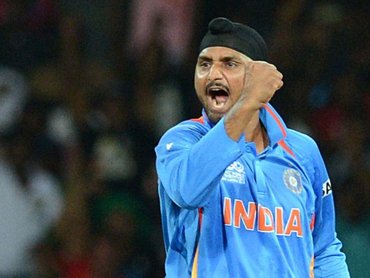 harbhajan-singh-helps-india-thrash-england-by-90-runs-t20-world-cup-2012-1403871421