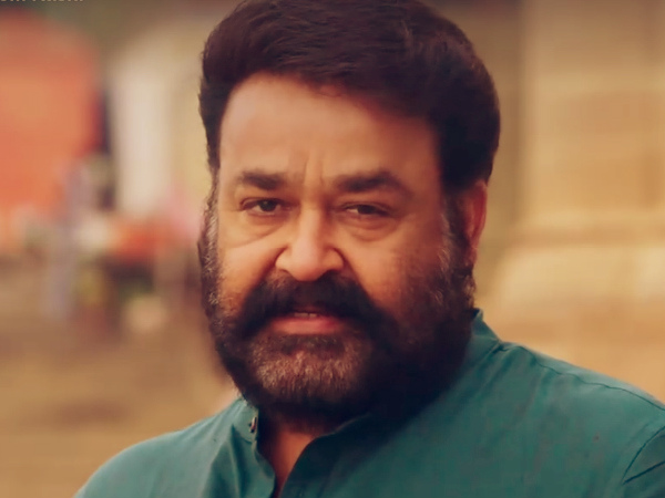 mohanlal-odiyan-trim-down-08-1504845957