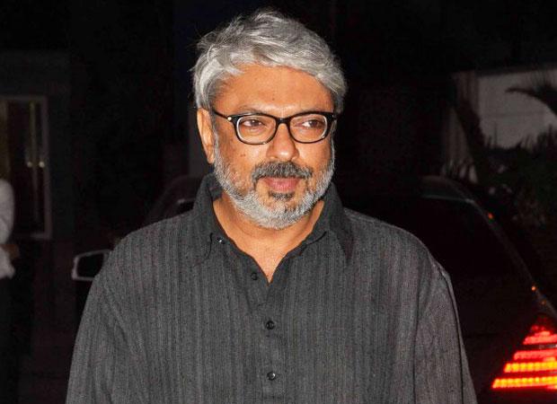 sanjay-leela-bhansali
