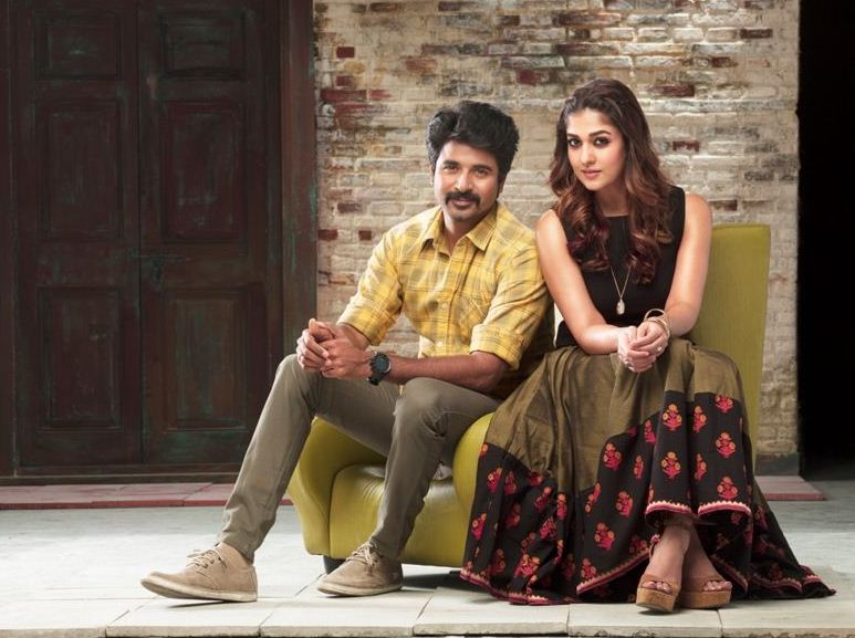 velaikaran-posters-attract-nayan-and-siva-fans-