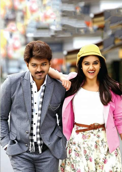 1482210060_bairavaa-upcoming-tamil-action-thriller-movie-written-directed-produced-by-bharathan-film