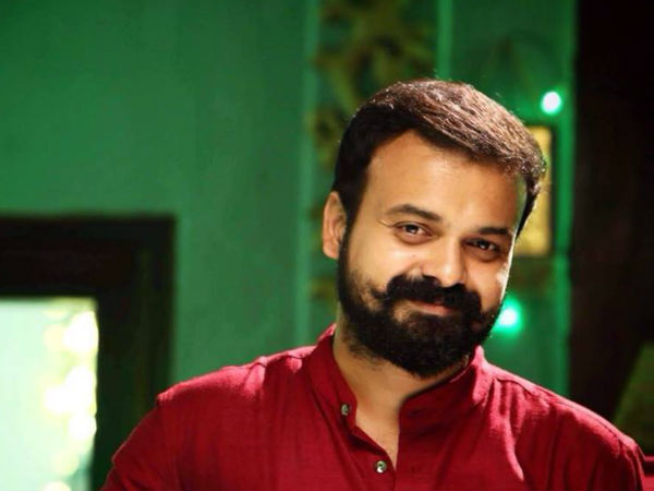 28-1443447778-i-was-planning-to-quit-films-kunchacko-boban