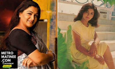 Actress+_Khushboo_before_Comingto-cinema