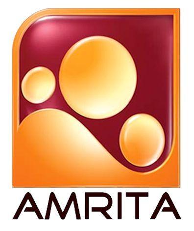 Amrita-TV