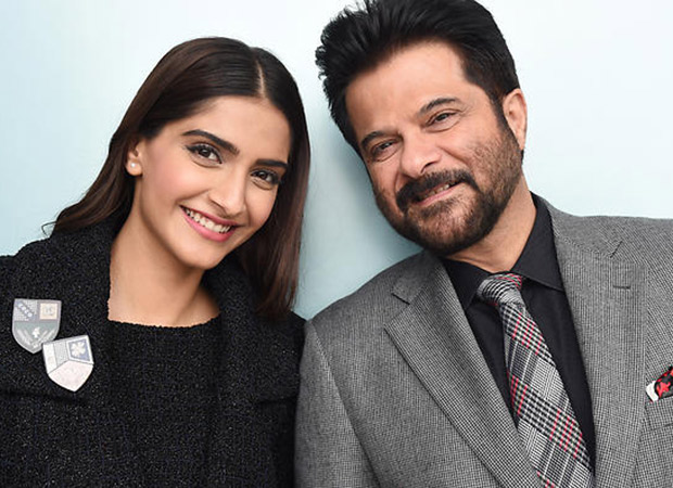 Anil-Kapoor-Sonam-Kapoor-wont-play-father-daughter-in-their-film-together