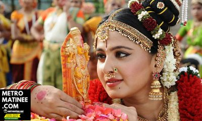 AnushkaShetty's-new-getup-for-the-film-BRAHMANDANAYAGAN