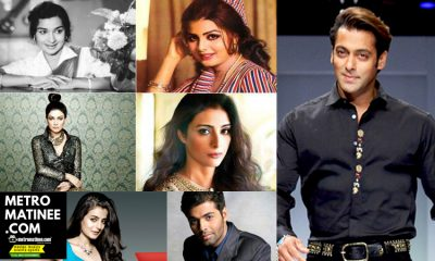 Bollywood_Celebrities_who_never_married