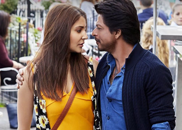 Jab-Harry-Met-Sejal-Box-Office-Collection