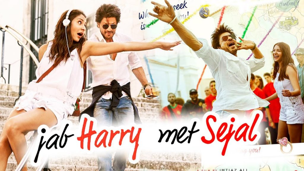 Jab-Harry-Met-Sejal-Movie-Banner