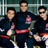 Mahesh_babu_Raveer_Singh