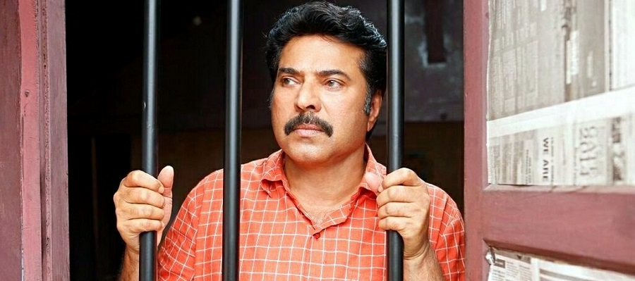 Parole-malayalam-movie-mammootty